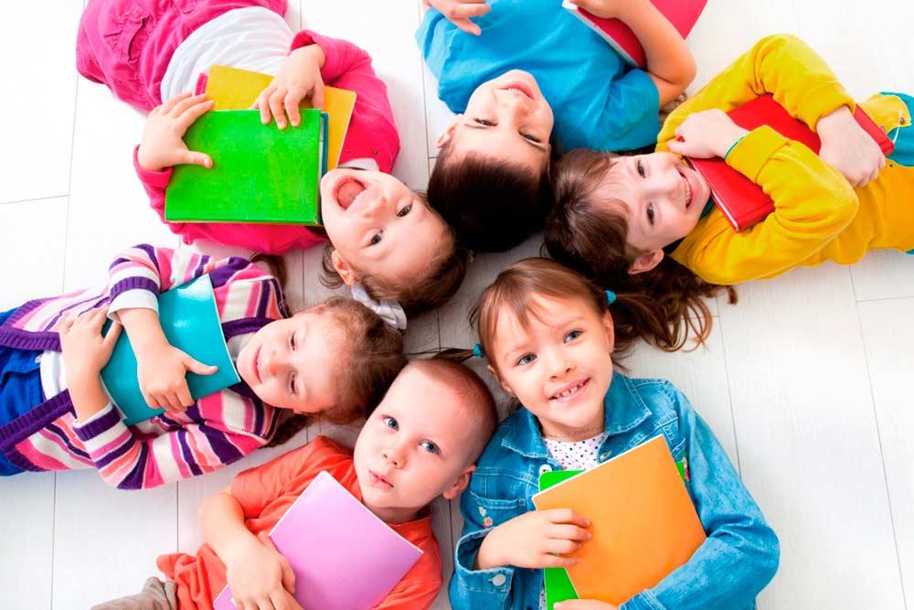 Psicología educativa y pedagogía